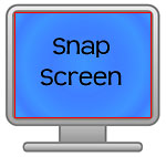 SnapScreen - Take Screen Shots