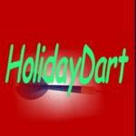 HappyHolidays_002_JingleBells1