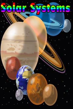 Solar System Tips