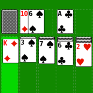 Game poker e71
