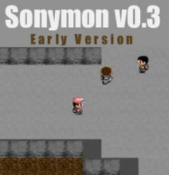 Sonymon