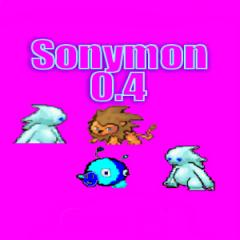 PSP Homebrew: Sonymon 0.4 Brings Pokemon to PSP