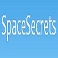 Space_Secrets