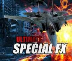 Ultimate Special Fx