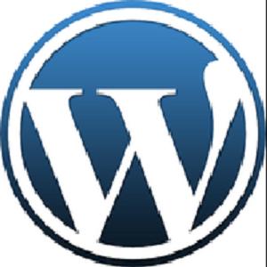 Srikar Wordpress