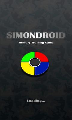 BEST Simon Game Memory Trainer