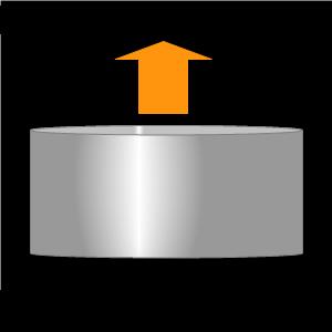Storage Converter