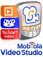 PRO Upgrade license for Mobiola Video