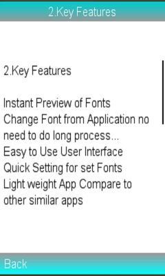 Stylish Fonts Guide