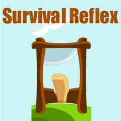 Survival Reflex