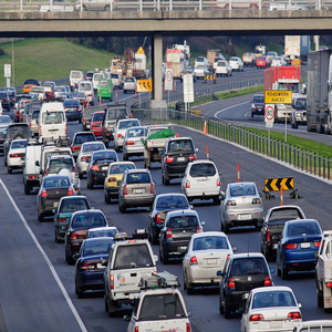 Sydney Traffic Live-Info
