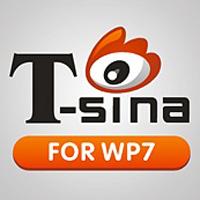 T-Sina
