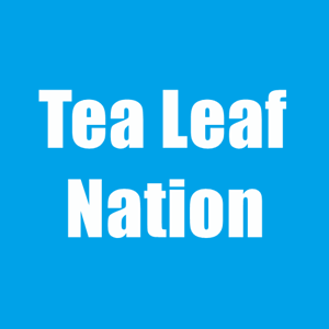 Tea Leaf Nation