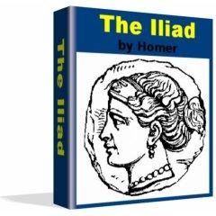 iliad research paper Analysis over the iliad essays grant, michael the iliad and the heroic topics in paper achilles hero all papers are for research and reference purposes.
