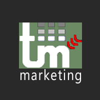 ThinkMobile Marketing