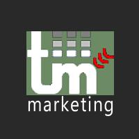 ThinkMobile Marketing