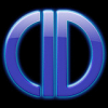 Color ID Lite - LED Status Light Customizer for Email, Incoming Calls and SMS