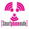 SmartPhoneMate - Join & Get Free USD $3 Amazon Codes every month (U.S. residents only)