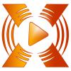 Mobiola xPlayer Pro