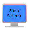SnapScreen - Screen Shot App with Preview