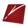 Add-on to MyScript Stylus Mobile – Turkish language