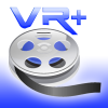 VR+ lite: Record your voice, Email and Share in Facebook, MySpace, Twitter, Blogger.com