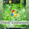 KDThemes Vista Complete 2.0