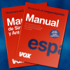 VOX Compact Spanish Dictionary and Thesaurus (Android)