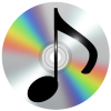 BerryTunes 2.5 - MP3, Radio & Podcasts