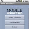 Mobile Merchant ProTM  - FREE!