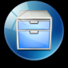 Android File Manager by figofuture