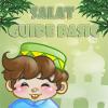 SalatGuide Basic