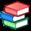Arcus Dictionary