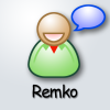 Remko's forum for Blackberry