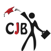 Search Jobs & Find a Career: CollegeJobBank.com