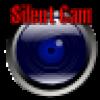 SilentCam