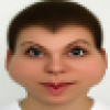 Funny Face Plus