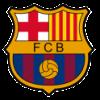 Barcelona Live Wallpaper FREE