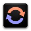 F5 (reddit browser)