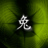 Happy New Year! Chinese Zodiac Rabbit