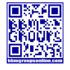 Groups for BBM