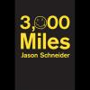 3000 Miles (ebook)