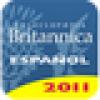Enciclopedia Compacta Britannica 2011