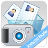 ScanCard - Business Card Reader