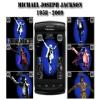 MJ theme