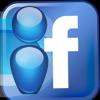 Facebook Caller Id (1 Year Subscription)