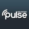 Neudesic Pulse