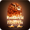 Wonderful Proverbs HD