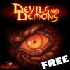 Devils and Demons FREE