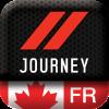 Info Dodge Journey 2011